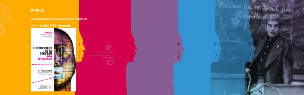 Eurofédération de psychanalyse
